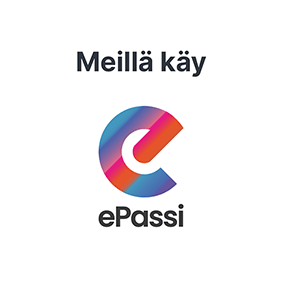 ePassi